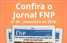 Jornal 96 Novembro 2016